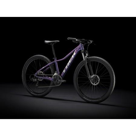 Планински велосипед TREK Marlin 5 WSD 29''