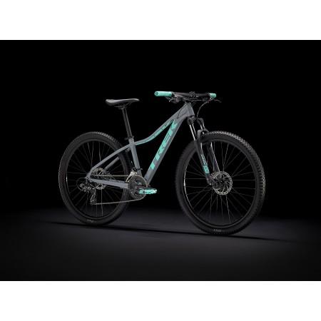 Планински велосипед TREK Marlin 5 WSD 27,5''