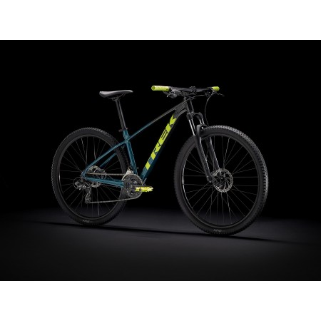 Планински велосипед TREK Marlin 5 27.5''