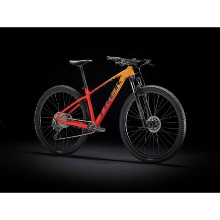Планински велосипед TREK Marlin 7 29''