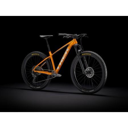 Планински велосипед TREK X-Caliber 7 29''