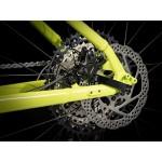 Планински велосипед TREK X-Caliber 9 29''