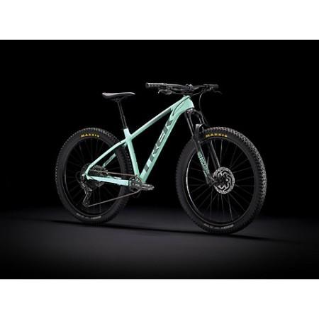 Планински велосипед TREK Roscoe 7 27.5''